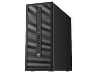 HP ProDesk 600 G1 Tower H5U20EA B1R dators