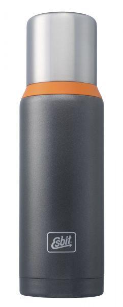 Termoss Vacuum Flask VF1000DW termoss