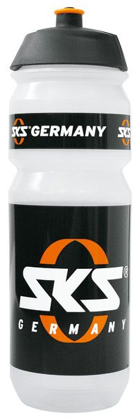 SKS Drinking Bottle 750ml