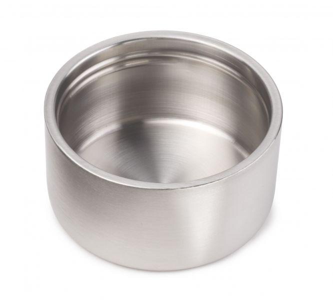 Termoss p rtikai Food Jug 750 ml termoss