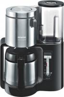 Siemens TC86503 Kafijas automāts