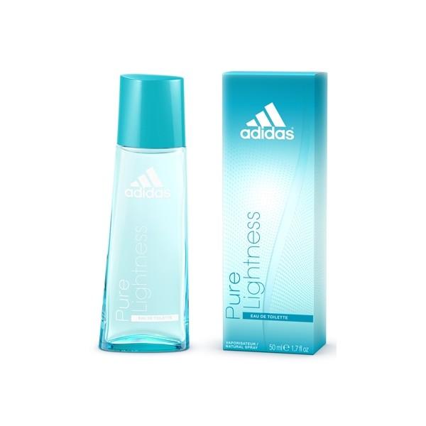 Adidas Pure Lightness 30ml Smaržas sievietēm