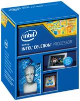 Intel Celeron G1820 2.7GHz 2MB LGA1150 CPU, procesors