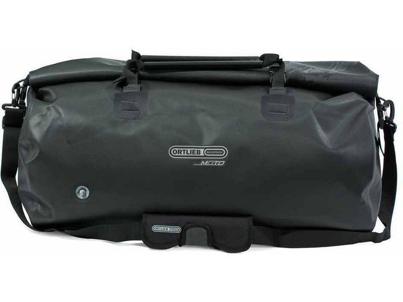 Soma Rack Pack Moto