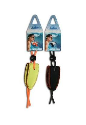 Floating Cords saulesbrilles