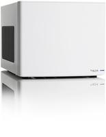 Fractal Design Node 304 White Datora korpuss
