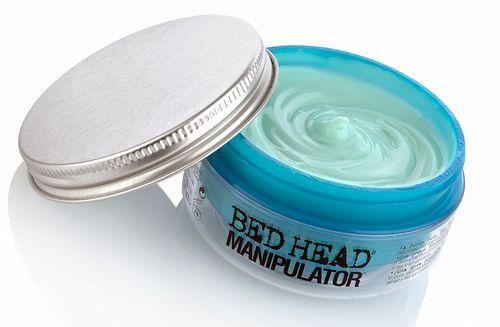 Tigi Bed Head Manipulator For Definition and Hair Styling  57ml Women