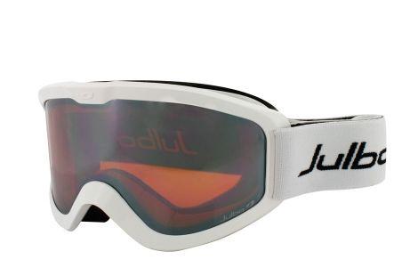 Brilles Eris Cat 2