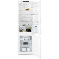 Electrolux ENN2853COW Iebūvējamais ledusskapis