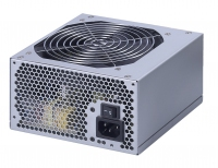 Fortron FSP400-60APN 400W 85+ (80PLUS BRONZE)/ ATX12V v2.3/ Barošanas bloks, PSU