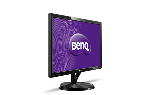 BenQ VL2040AZ LED Monitors