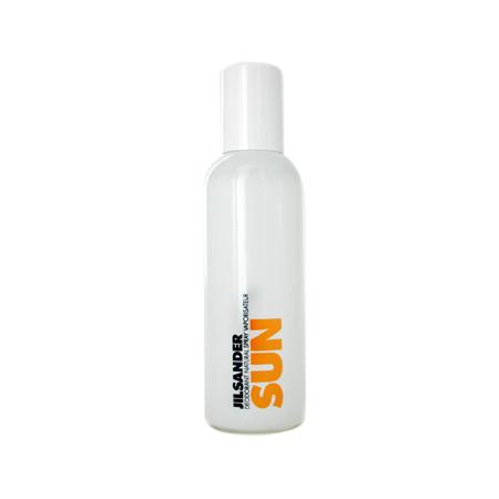 Jil Sander Sun Deodorant  100 Women