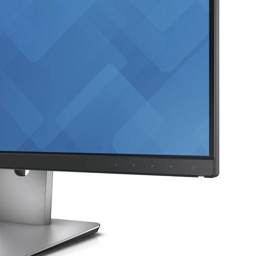 DELL LCD S2415H LED Monitors