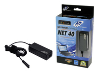Fortron NET40 40W AC Adapter portatīvo datoru lādētājs