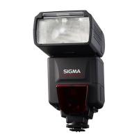 Sigma Flash EF-610 SU DG for Nikon zibspuldze