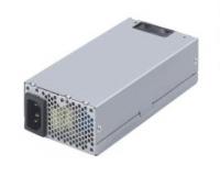 Fortron IPC Power Supply FSP180-50LE 180W/ Active PFC Barošanas bloks, PSU