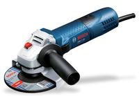 Bosch GWS 7-125 Angle Grinder/850W Slīpmašīna