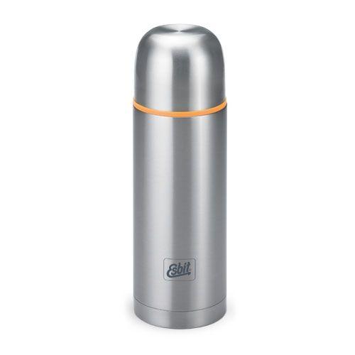 Termoss Stainless Steel Vacuum Flask 1 L termoss