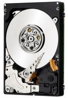 WD Desktop Black 500GB HDD 64MB Cache cietais disks