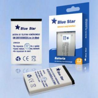 Blue Star  battery SamsungAB463446BU (non-original) 1000mAh akumulators, baterija mobilajam telefonam