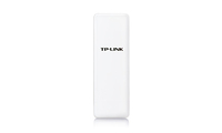TP-LINK TL-WA7510N ACCESS POINT Access point