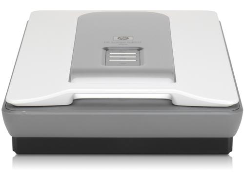 HP Scanjet G4010 skeneris
