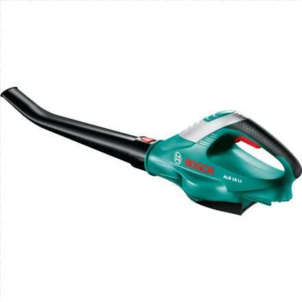 Bosch PSR 1800 Li-2 Elektroinstruments