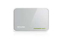 TP-LINK TL-SF1005D komutators
