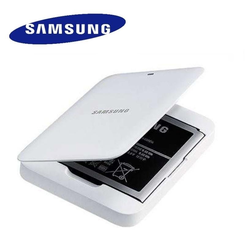 Samsung EB-K700BEWE Charging Set with Battery EB-B700 for i9 akumulators, baterija mobilajam telefonam