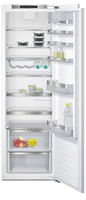 Siemens KI81RAD30 Iebūvējamais ledusskapis