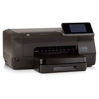 HP Officejet Pro 251dw printeris