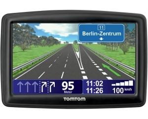 TomTom XL 2 Classic CEE Navigācijas iekārta