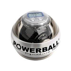 POWERBALL Signature Pro Powerball