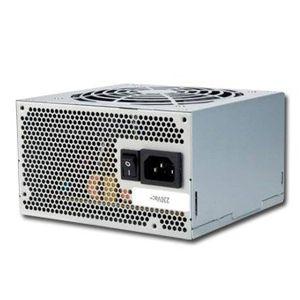 IN-WIN REBEL CASE PSU ATX 450W PFC/RB-S450BQ3-3 Barošanas bloks, PSU