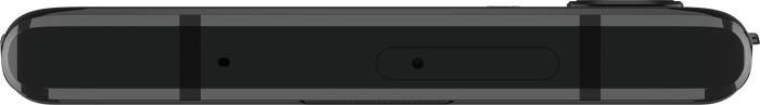 Motorola Edge - 6.7 - 128GB, Android(Solar Black, Dual SIM) 0840023203237 Mobilais Telefons