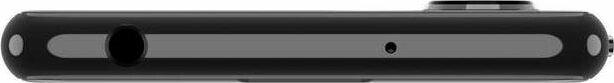 Sony Xperia 5 II - 6.1 - Mobile phone (Blue, Android, Dual SIM, 8 GB) XQAS52B.EEAC Mobilais Telefons
