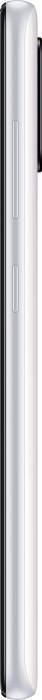 Samsung Galaxy A41 A415 - 6.1 - 64GB - Android - white SM-A415FZWDEUB Mobilais Telefons