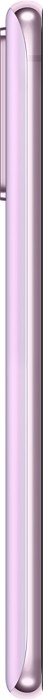 Samsung Galaxy S20 FE EU -6.2 - 128/8 violet - Android SM-G780FLVDEUB Mobilais Telefons