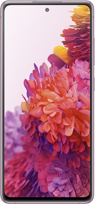 SamsungGalaxy SM-G781B - 6.5 - 6 GB 128 GB 5G USB Type-C Lavender Android 4500 mAh, Cell phone SM-G781BLVDEUB Mobilais Telefons