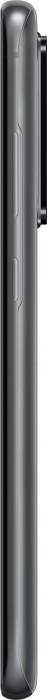 Samsung Galaxy S20 Ultra 5G - 6.9 - 128GB, Android (Cosmic Grey) SM-G988BZADEUB Mobilais Telefons
