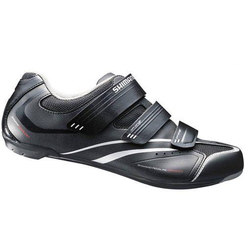 Shimano SH-R088L Sporta apavi