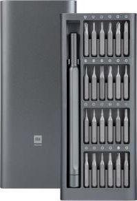 Xiaomi Mi Precision Screwdriver Kit BHR4680GL
