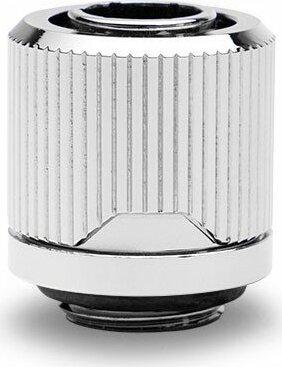 EKWB Quantum Torque STC 10/13 Ni silver - 3831109813829 ūdens dzesēšanas sistēmas piederumi