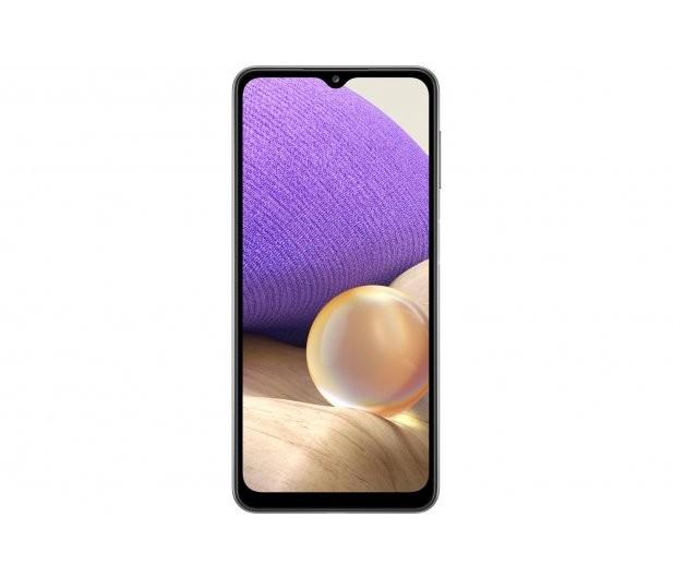 Samsung GALAXY A32 DS5G 4/64GB Enterprise Czarn SM-A326BZKUEEE Mobilais Telefons