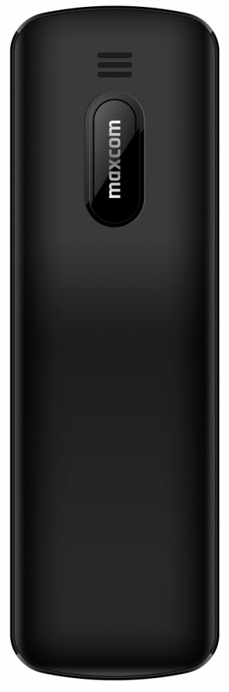Gsm phone MM 32D Comfort MAXCOMMM32D Mobilais Telefons