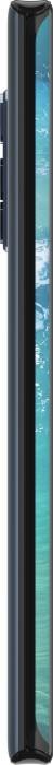 Motorola Edge + - 6.7 - 256GB, Android(Thunder Grey, Dual SIM, 12 GB DDR 5) PAHV0014SE Mobilais Telefons