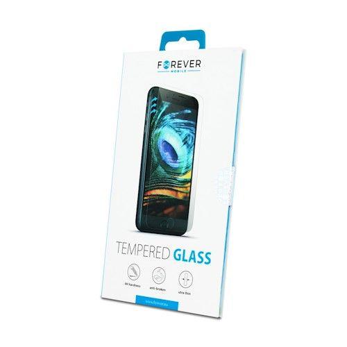 Forever Samsung Galaxy A32 5G / A12 / M12 Tempered Glass aizsardzība ekrānam mobilajiem telefoniem