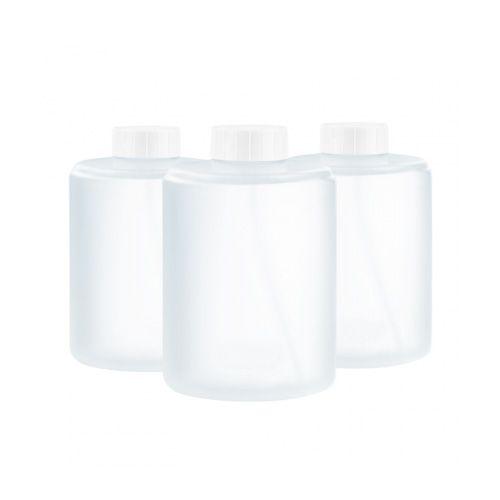 Xiaomi  Mi x Simpleway Foaming Hand Soap Sadzīves ķīmija
