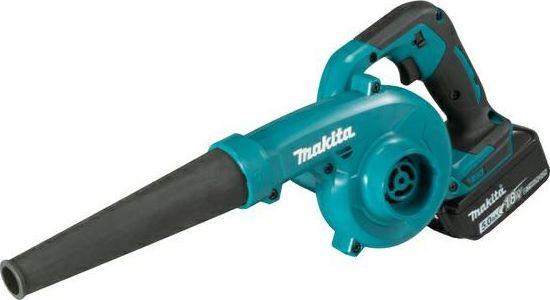 Makita Battery blower 18V DUB185RT
