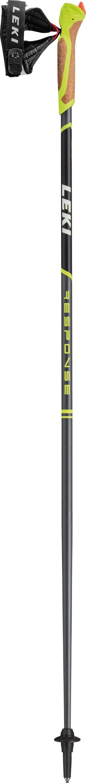 LEKI Nordic walking sticks 125cm